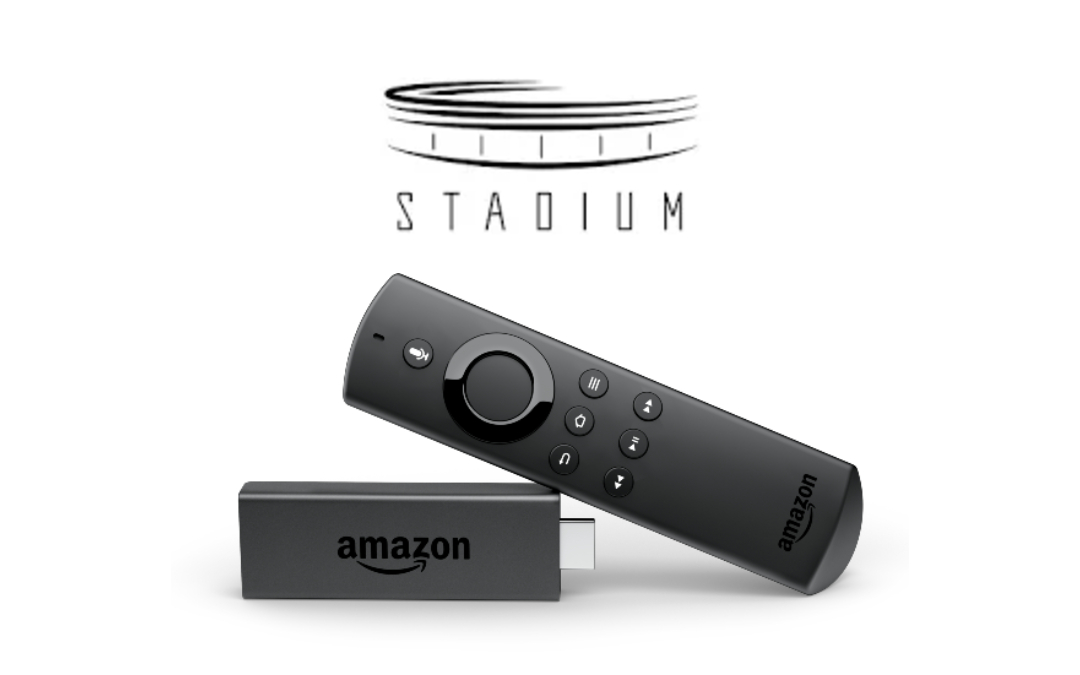 How to Install Stadium on Firestick [Easy Guide]